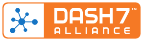 DASH7 Alliance